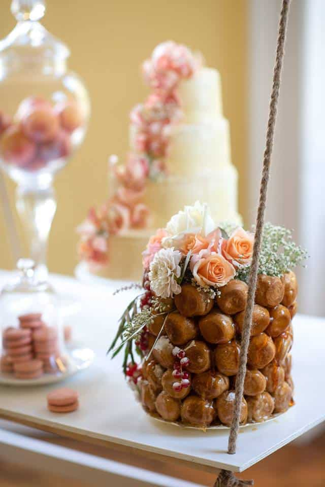 wedding-desert-table