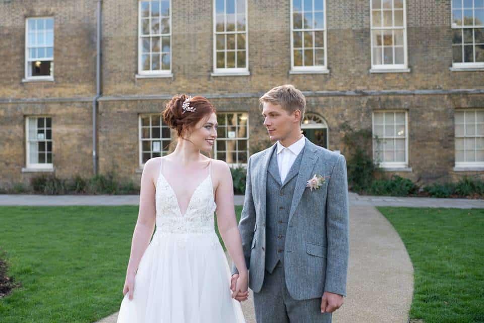 wedding-hair-and-makeup-london