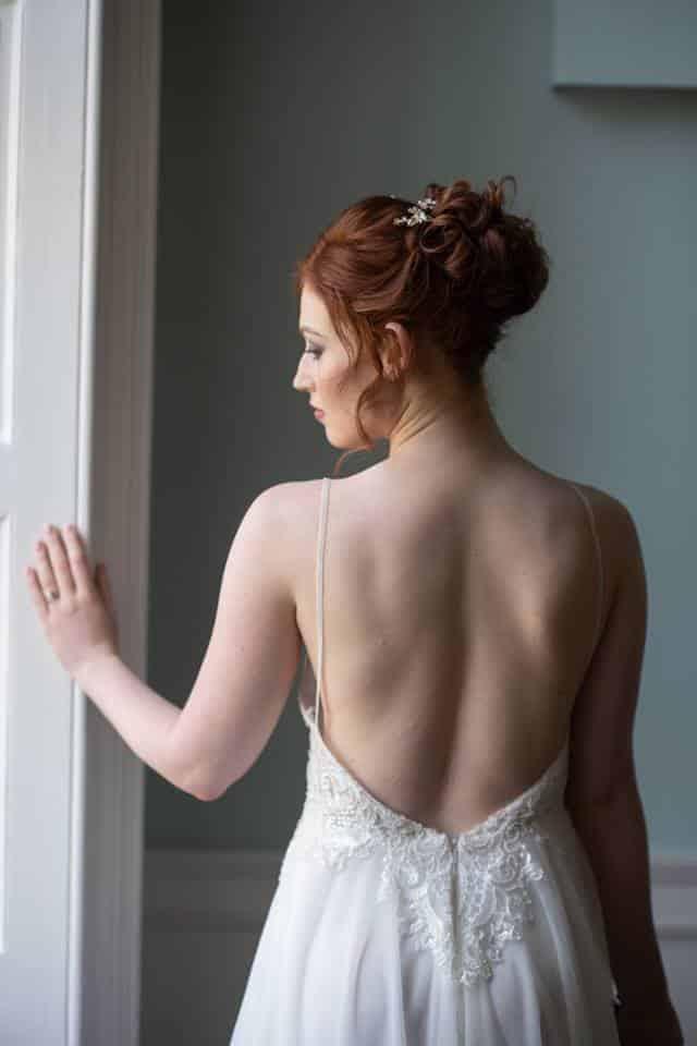 wedding-hairstyle-updo