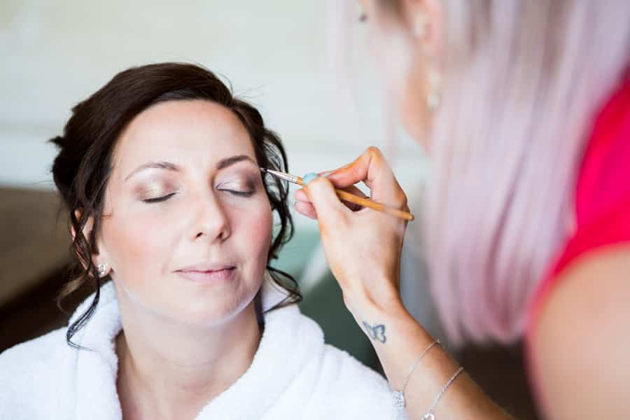 london-makeup-artist-camilla-collins