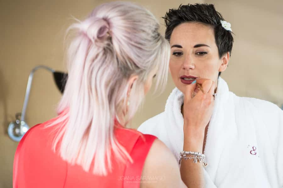 bridesmaid-makeup-london