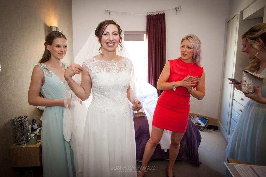 bride-wedding-day-london