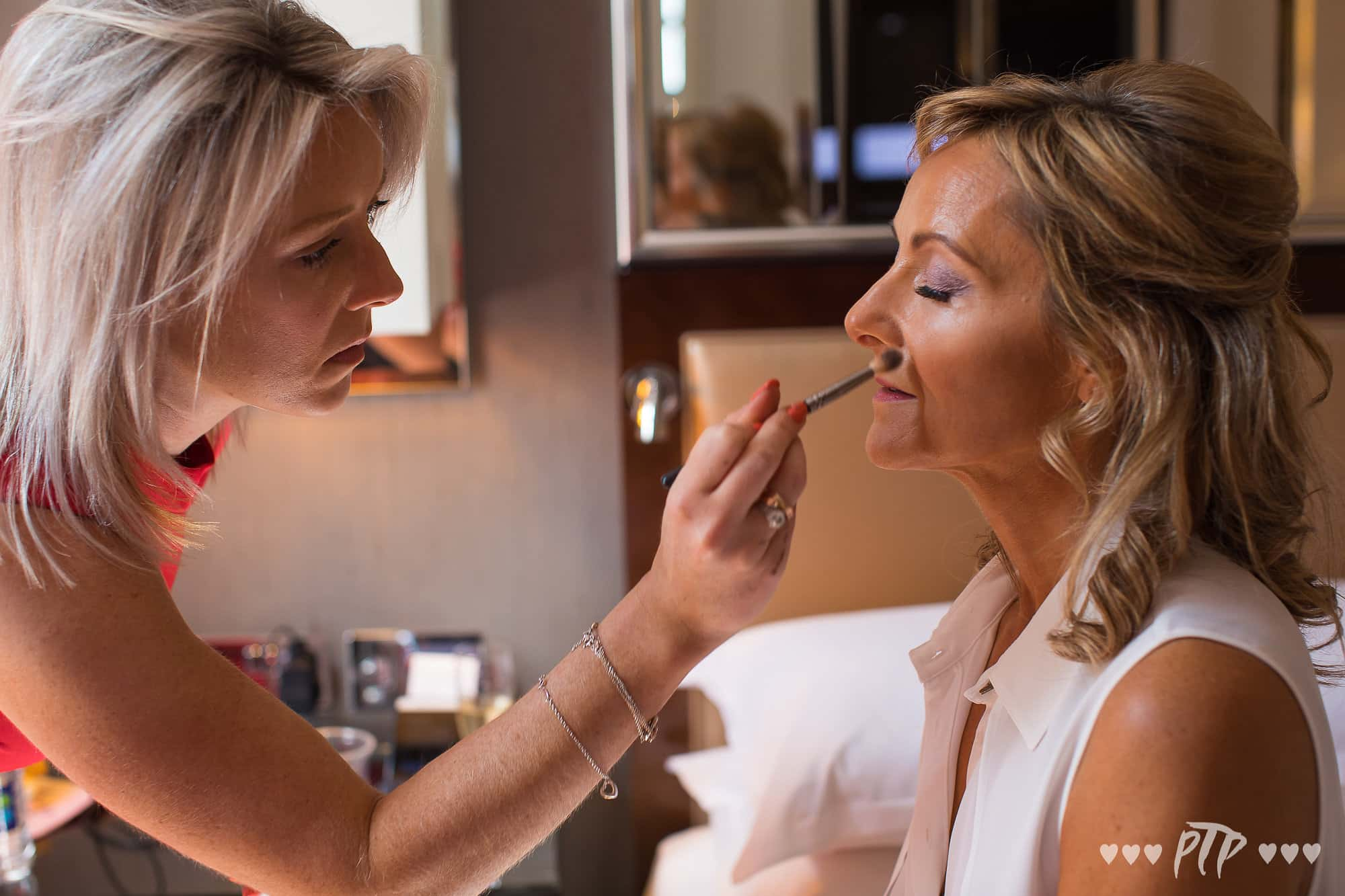 makeup-artist-london-wedding