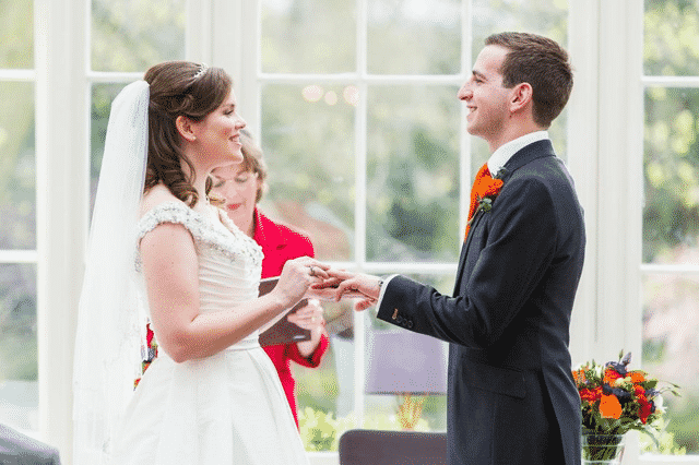 bride-and-groom-st-michaels-manor
