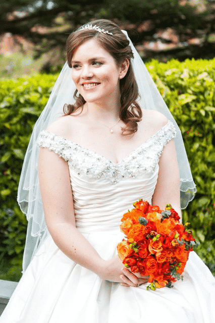 bride-st-michaels-manor-hair-and-makeup