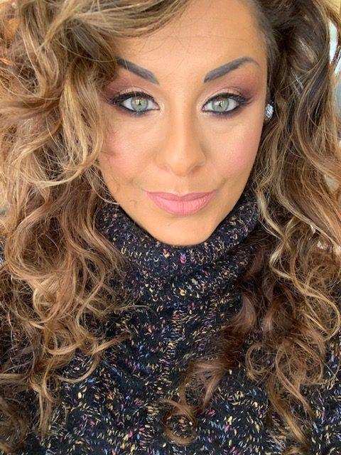 sophia-north-london-makeup-artist