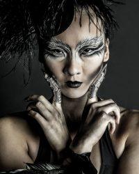 Black-Swan-Make-Up